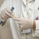 Aluminijum u vakcinama: štetan ili ne?