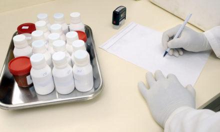 Neomicin u vakcinama: čemu služi i da li je toksičan?
