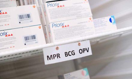 Priorix vakcina: šta trebate znati?