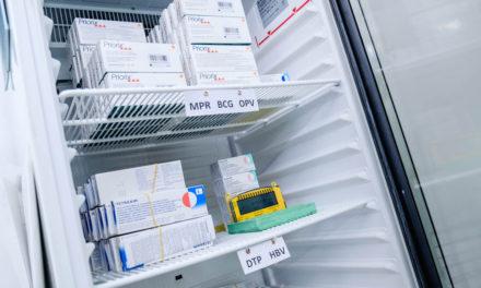 Koje se vakcine daju u Republici Srpskoj: porijeklo vakcina i proizvođači