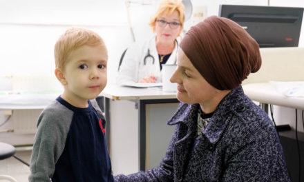 Vakcinacija i temperatura