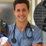 Upoznajte doktora Mikea (a on će vas upoznati sa vakcinama)