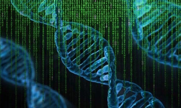 Corvelva studija, drugi dio: metagenomska analiza vakcina