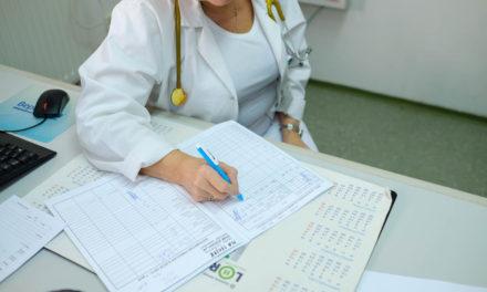 Kalendar imunizacije FBiH za 2019. godinu