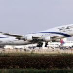Komplikacije morbila: stjuardesa u komi nakon infekcije