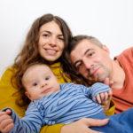 Kontraindikacije za vakcine: šta nisu kontraindikacije