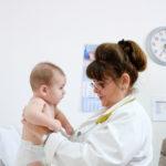 Zaštita stanovništva od zaraznih bolesti: riječ epidemiologa