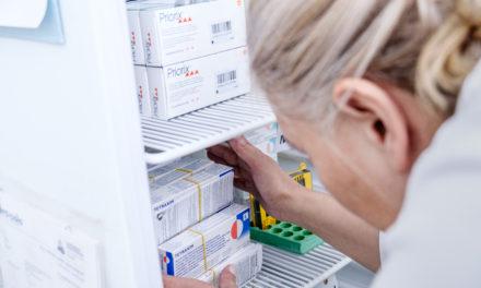 Kako se stvara kalendar imunizacije?