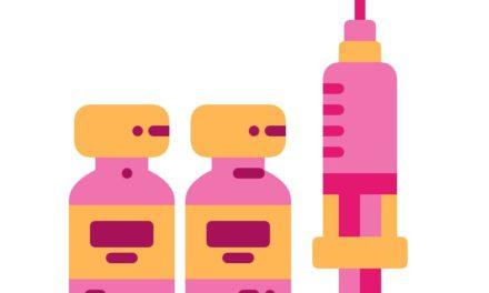 Štetni događaji nakon vakcinacije: dokazi i činjenice