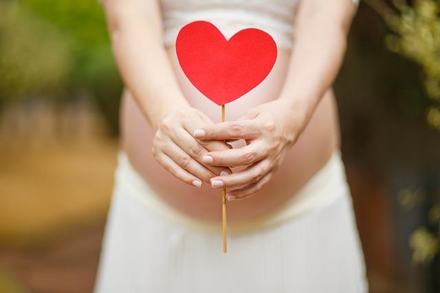Vakcinacija u trudnoći