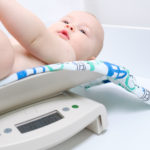 Nedovoljno napredovanje u tjelesnoj masi i vakcinacija