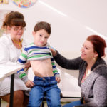 Vakcinacija i atopijski dermatitis