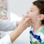 Neutropenija i vakcinacija