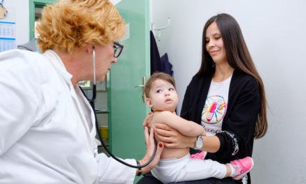 """Stvari koje ste čuli ili pročitali o vakcinama, a, jednostavno, nisu tačne: """"vakcine izazivaju bolesti"""""""