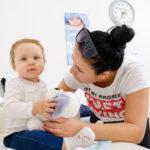 Šta su neželjene reakcije i neželjeni događaji nakon vakcinacije?