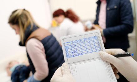 Redovna imunizacija u toku pandemije u FBiH – smjernice