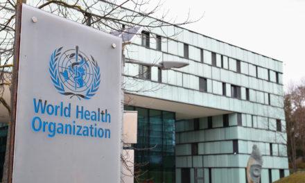 Smjernice WHO za rutinsku imunizaciju u toku vanredne situacije izazvane pandemijom covid-19