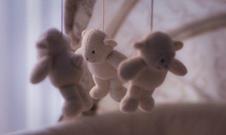 SIDS i vakcine: riječ struke