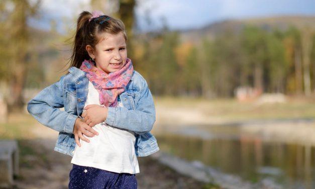 Vakcinacija djece protiv gripe: mogu li se djeca vakcinisati?