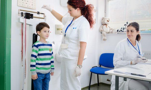Da li ljekari vakcinišu svoju djecu? Pitali smo ih…