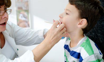 Varičele i morbili – razlike i da li postoje vakcine protiv varičela?