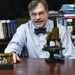 Peter Hotez o problemu vakcinonacionalizma: Trebamo jače globalno upravljanje diplomatijom vakcina