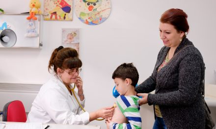 Redovna vakcinacija djece u toku pandemije: Pedijatri pozivaju roditelje da nastave djecu dovoditi na vakcinaciju