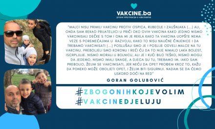 Roditeljima treba objasniti činjenice o vakcinama, a ne ih osuđivati