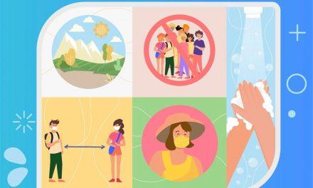 Pandemija još nije prošla: SZO/BIH i UNICEF BIH pozivaju građane da budu odgovorni tokom ljeta